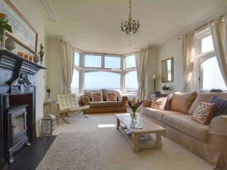 5 bedroom Villa in Deal, England, United Kingdom : ref 5026980