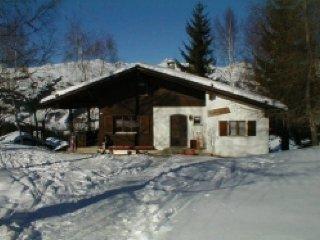 3 bedroom Apartment in Surcuolm, Canton Grisons, Switzerland : ref 5026956