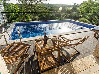4 bedroom Villa in Sv. Filipi i Jakov, Zadarska Županija, Croatia : ref 5026812