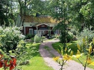 1 bedroom Villa in Karjalohja, Newland, Finland : ref 5026286