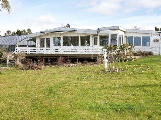 3 bedroom Villa in Roskilde, Zealand, Denmark : ref 5025914