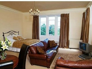HEAVENFIELD, luxurious apartment, Wi-fi. Ref: 972311