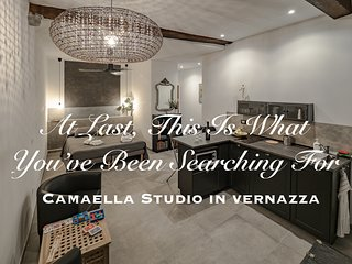 Camaella Luxury Studio