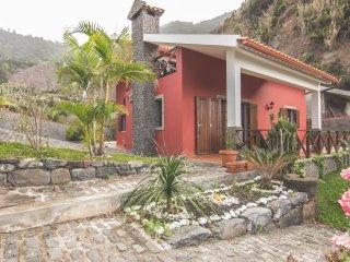 Casa del Mar-Arco de São Jorge