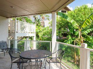 3BR Condo w/ Pool & 2 Balconies - Maui's Best Beaches Just 7 Minutes Away