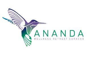 Ananda Wellness Retreat Curacao