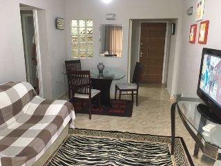 Apartment Curaçao - Balneario Camboriu