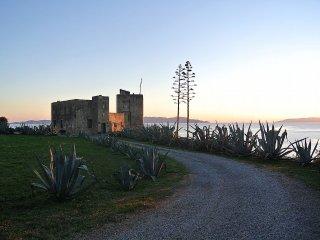 Torre di Aldobrando