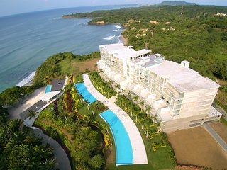 Blue Reflexion Punta Mita Luxury Apartment Riviera Nayarit Vallarta
