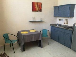 Casa de Ambar Apartamento de 35m2 en Gascue