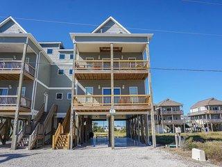 Sea Shore Drive 207-B