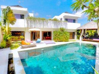 Bali Ungasan - Villa Masayu