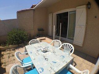 Residences de la Mediterranee