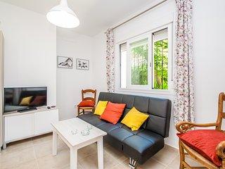 Cubo's Apartamento Versalles BD Fuengirola