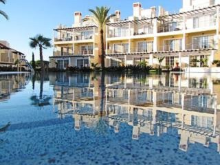 Stunning 4 Bedroom Townhouse, Palmyra Resort, Vila Sol