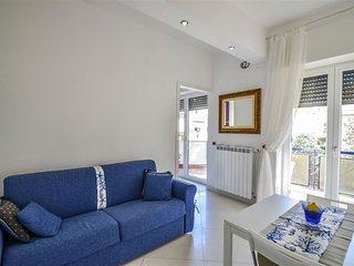 Appartamento Sunny