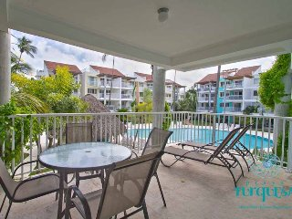 2 bedroom apartments in ocean front complex