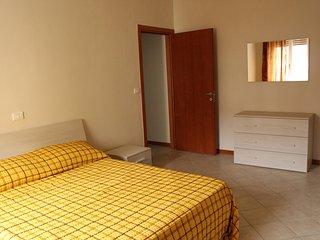 Appartamento Ristrutturato-Casa S.Monica