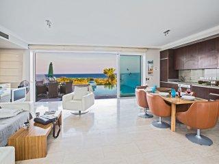 Cyprus In The Sun Nafsika Villas 2028 Platinum