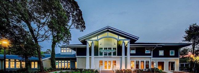 Beachwood Resorts Property