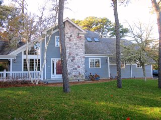 18 Scotlin Way Harwich Cape Cod