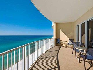 2106 Ocean Villa