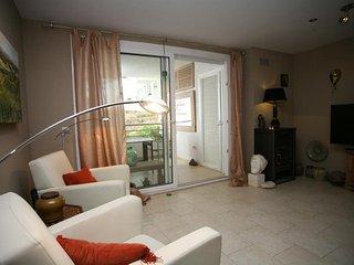 Apartamento Belleza