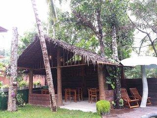 Manusath Holiday Inn