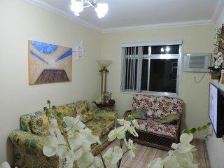 Apartamento Temporada Guaruja Enseada 33