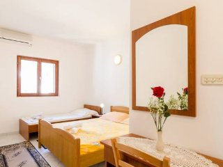 #GUESTHOUSESOBRA Standard room in Sobra