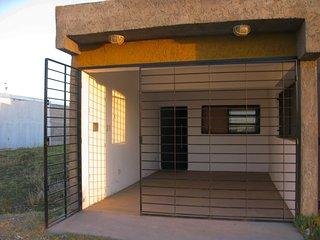 Departamento en San Rafael
