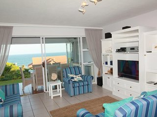 ☼Gorgeous Holiday & Business Apartment☼Pool OnSite
