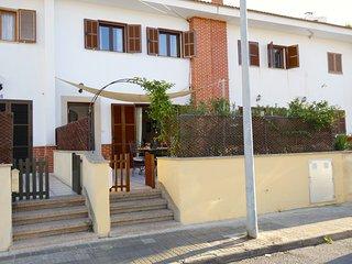 Casa Colonia de Sant Jordi