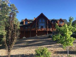Golden Oak Estate