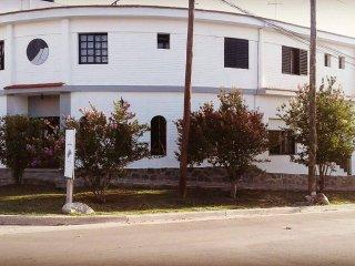 Hosteria 'Luna negra' Alquiler en Mina Clavero