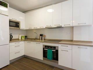 Apartment Terramar Alto 2 rooms
