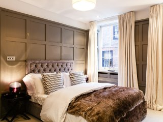 NEW*DESIGN COVENT GARDEN*1,5 MIO $ FLAT*