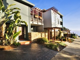 3/2-4 Warley Ave, Cowes