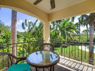 Amazing Luxury Estate Home-Close to the Beach, Cook Included & No Mosquitos!
