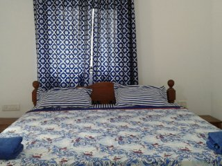 GOA Esha apartments - Holiday Home