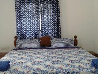 GOA Esha apartments - Holiday Home