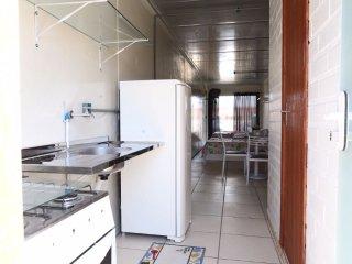 Apartamento Pereque/Meia Praia