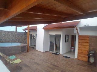 KSL Residence 3-A