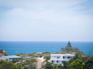 Yanchep Eco Lodge