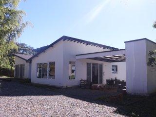 Chalet Sausalito 2 Habitaciones