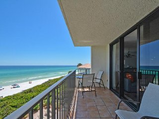 One Seagrove Place - Unit #408