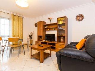 Apartamento Boavista T3
