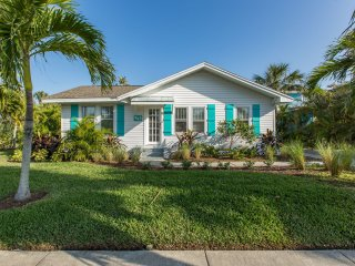 Clearwater Beach Bliss - Main House