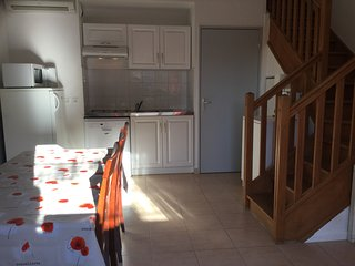 LS1-295 MARINADO, Charming house with heated-shared pool in the Alpilles