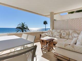 Charming Apartment in Los Granados Playa 2